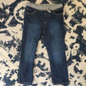 KIDS Unisex Children's Place Jeans SIZE 5T
